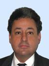 Jerry Pacheco, Executive Director, International Business Accelerator