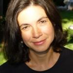 Monica Abeita, Regional Development Corporation for Northern New Mexico Connect
