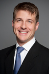 Lee Rand, Partner at Sun Mountain Capital