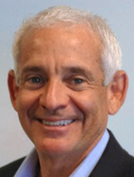 Andrew Siegel