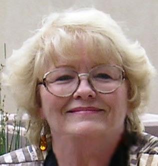 Jennifer Craig