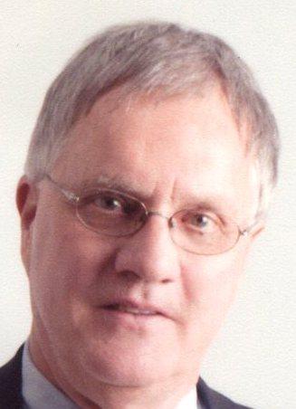 Doug Lee