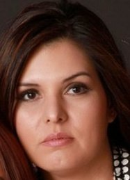 Kendra Zacharias-Trujillo