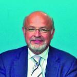 Edward R. Herrera