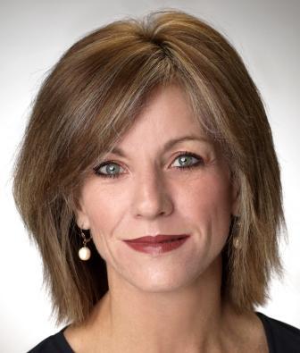 Leslie McCarthy Apodaca